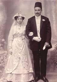 robe de mariã e retro les 25 meilleures idées de la catégorie robes de mariée arabes sur