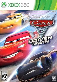 download full version xbox 360 games free cars 3 xbox 360 ps3 free download full version mega console games