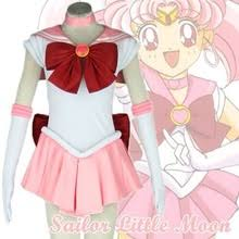 Sailor Moon Halloween Costume Compare Prices Halloween Costumes Sailor Moon Shopping