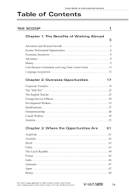 resume template accounting australian embassy bangkok map pdf career guide international careers