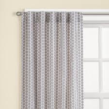 Khaki Curtains Curtains Kids Room Decor