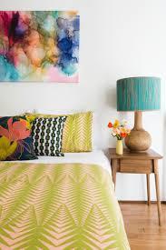 Schlafzimmer Trends 2015 Interieur Trends Im Sommer Peppen Sie Ihre Wohnung Auf
