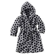 robe de chambre garcon peignoir garçon du 2 au 12 ans acheter ce produit au meilleur prix