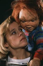 film curse of chucky wiki kyle child s play wikipedia