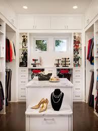 Closet Designs Best Stunning Walk In Closet Designs For A Master B 6674
