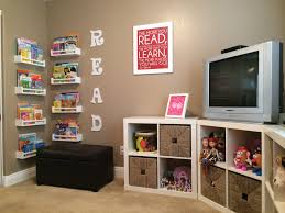 playroom kids playroom pinterest playrooms room and plays