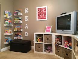 tv placement playroom kids playroom pinterest playrooms room and plays