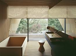 61 best wood in modern bathrooms images on pinterest bathroom