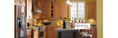 kemper kitchen cabinets reviews supply kemper echo kitchen cabinets 5