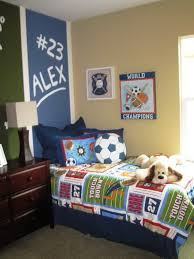 Boys Bedroom Themes by 33 Best Boys Sports Theme Bedroom Ideas Images On Pinterest