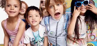 designer childrenswear designer childrenswear is its impact on the luxury market