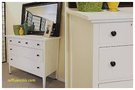 Desk Refinishing Ideas Dresser Awesome Redo Old Dresser Ideas Redo Old Dresser Ideas