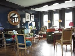 100 luxe home interiors victoria 100 luxe home interiors