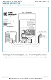 diagrams 640427 royal spa wiring diagram u2013 i have a royal spa