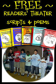 best 25 4th grade reading ideas on pinterest 4th grade reading