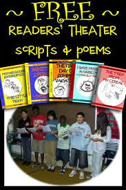 best 25 4th grade reading ideas on pinterest 4th grade reading