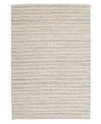 Grey Striped Rug Striped Rugs Free Shipping Australia Wide Miss Amara