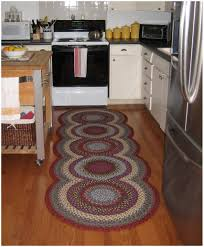 Red And Teal Kitchen by Kitchen Red Persian Rug Simple Red And Wood Color Red Kitchen