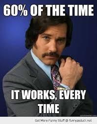 Anchorman Meme - anchorman 2 quotes funny anchorman brian fantana sex panther 60
