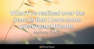 friends quotes brainyquote