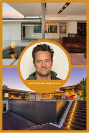 36 best celebrity homes images on pinterest celebrity houses