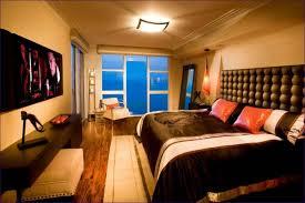 Mens Studio Apartment Ideas Living Room Amazing Flat Furniture Ideas How To Decorate A