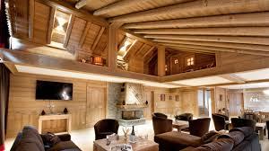 Luxury Ski Lodges 15 Of The World U0027s Best Cnn Travel