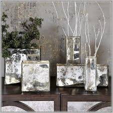 Silver Mercury Glass Vases Wholesale Silver Mercury Glass Vases Wholesale Home Design Ideas