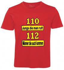t shirt sprüche coole t shirts blackshirt company lustige sprüche shirt