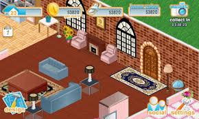 Games Decoration Home House Design Decorating Games House Interior