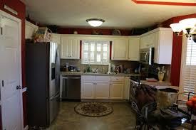Repair Melamine Kitchen Cabinets Painting Melamine Kitchen Cabinets The Decorologist