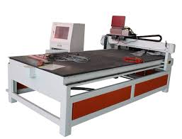 fiber laser marking archives xtlaser