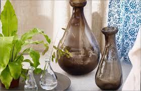 Ikea Large Floor Vase Large Floor Vases Ikea Home Design Ideas