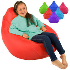 Leather Bean Bag Chairs For Adults Where To Buy Bean Bag Chairs Militariart Com