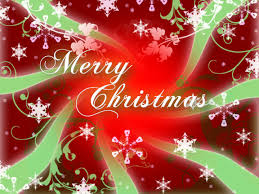 merry christmahannakwanzikuh or happy festivus susan sheehey
