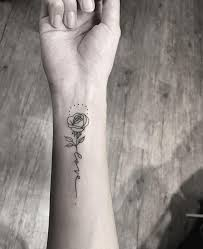 best 25 small feminine tattoos ideas on pinterest delicate