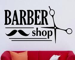 nom des coupes de cheveux homme comparer les prix sur barber shop men online shopping acheter