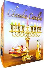 where to buy hanukkah candles 44 coloured kosher hanukkah candles 10 centimetres co uk