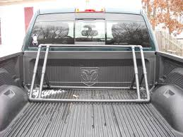 wooden pickup truck bikes pvc bike rack plans truck homemade bike stand pvc pvc bike
