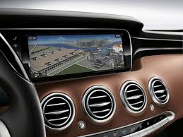 2015 mercedes s class interior update1 with 70 photos 2015 mercedes s class coupe