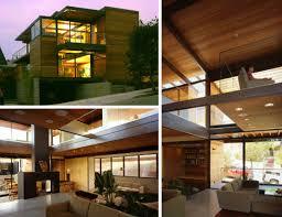 plex Integrated Prefab Home Design