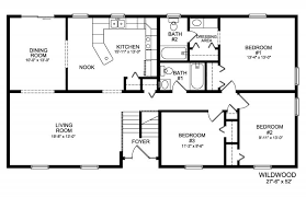 split foyer house plans split foyer floor plans search split level house on