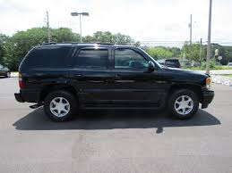 pre owned 2004 gmc yukon denali 4dr awd suv in lagrange l2285a