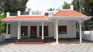2200 square foot house angamaly 10 cents plot and 2200 sq ft new house for sale in