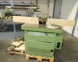 woodworking machinery auctions south africa with simple trend