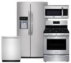 best deals on refrigerators on black friday frigidaire home appliances best buy