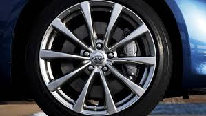 lexus nitrogen filled tires do i need to keep using nitrogen in my car u0027s tires the globe