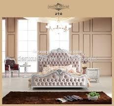 bedroom china new design popular wedding bedroom furniture sfdark