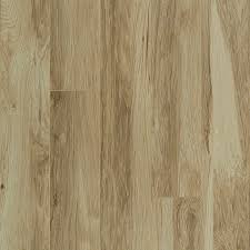 Hickory Laminate Flooring Shaw Mt Everest Classic Hickory Sa577 272 Discount Pricing