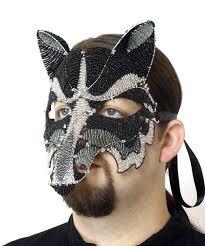 masquerade masks mens cool masquerade masks for men nationtrendz